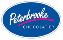 Peterbrooke Chocolatier Franchise Opportunity