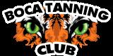 Boca Tanning Club