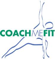 CoachMeFit