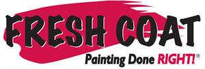 Fresh Coat Painters