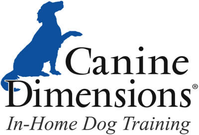 Canine Dimensions In-home Dog Training