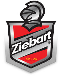 Ziebart Franchise Opportunity