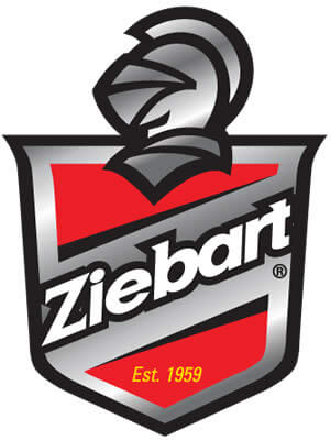 Ziebart, Automotive Franchise