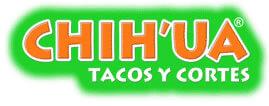 Chih'ua Tacos y Cortes