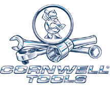 Cornwell Quality Tools Franchise Opportunity