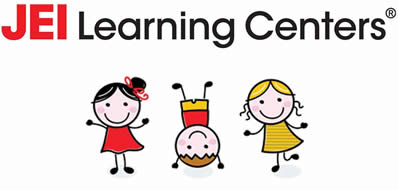 JEI Learning Centers 05
