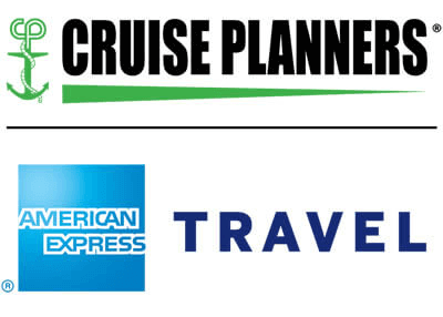 Cruise Planners