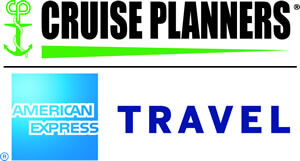Cruise Planners / American Express