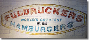 Fuddruckers 04