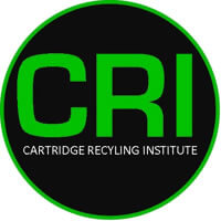 Cartridge Recycling Institute (CRI)