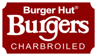 Burger Hut Development, Inc.