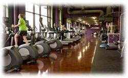 Anytime Fitness 04