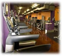 Anytime Fitness 05