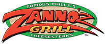 Zanno'Z Famous Philly's Cheesesteak Grill