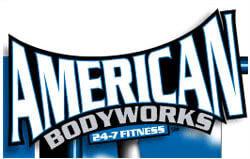American Bodyworks