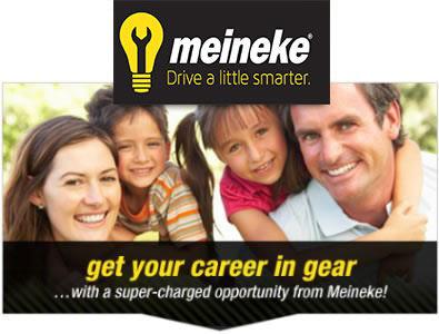 Meineke 04