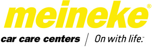 Meineke, Automotive Franchise