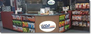 USA Subs img1 new