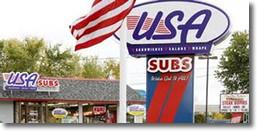 USA Subs img3