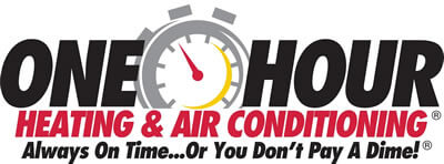 One Hour Air Conditioning & Heating Franchise Opportunity