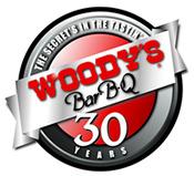 WoodysBQQ 01