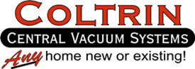 Coltrin Central Vacuum Systems