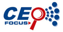 CEO Focus Franchise Opportunity