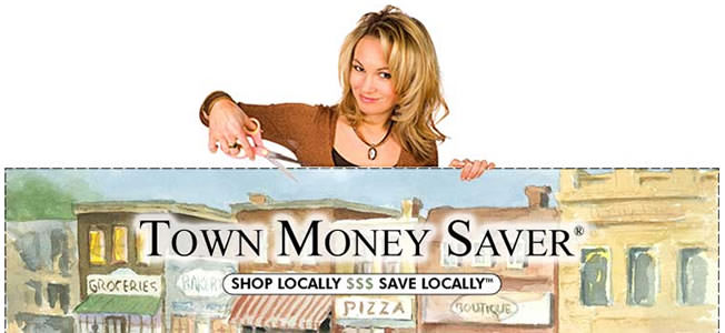 Town Money Saver 03