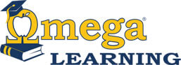 Omega Learning Centers Franchise Opportunity