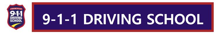 911 Driving School 02
