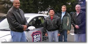 911 Driving School 04