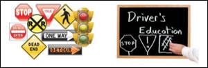 911 Driving School 05