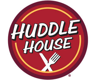 Huddle House, Food Franchise