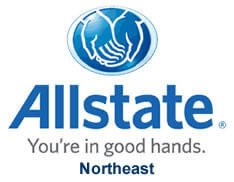 Allstate Insurance Company - Northeast Region