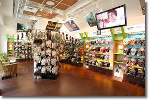 Flip Flop Shops 99