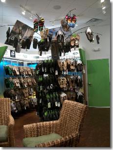 Flip Flop Shops 02