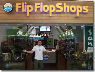Flip Flop Shops 03