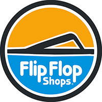 Flip Flop Shops Franchise Opportunity