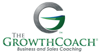 Growth Coach, The