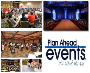 Plan Ahead Events 56