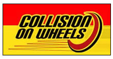 Collision On Wheels Intl.