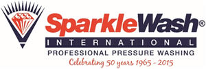 Sparkle Wash International®
