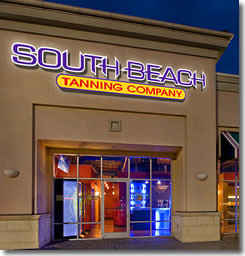 Southbeach Tanning 04