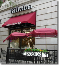 Kilwins 03