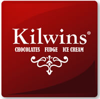 Kilwins 04