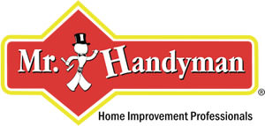 Mr. Handyman