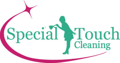 Special Touch Cleaning
