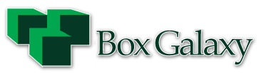 Box Galaxy Franchise Opportunity
