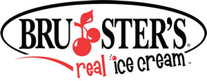 Bruster's Real Ice Cream, Food Franchise