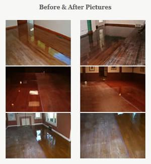 Fabulous Floors 01
